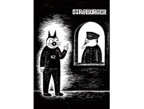 STRIPBURGER 62