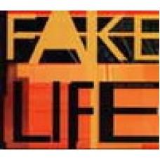 FAKE ORCHESTRA-FAKE LIFE