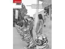 MASKA 147-148, 2012 DOGODEK KOT PRIVILEGIRANI MEDIJ NA PODROČJU SODOBNE LIKOVNE UMETNOSTI