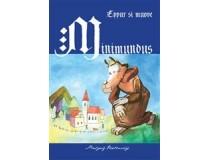 BERTONCELJ MATJAŽ-EPPUR SI MUOVE. MINIMUNDUS