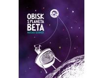 OBISK S PLANETA BETA