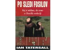 PO SLEDI FOSILOV