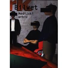 BILWET-MEDIJSKI ARHIV