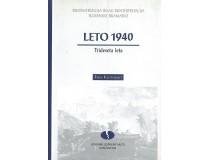 LETO 1940
