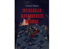 SOCIOLOGIJA MEDNARODNIH ODNOSOV