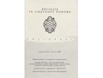 RELIGIJA IN UMETNOST PODOBE- Polig.19/20