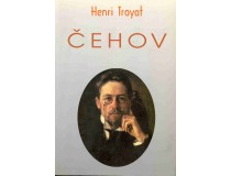 ČEHOV