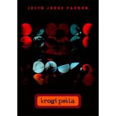 PADRON, JUSTO JORGE-KROGI PEKLA