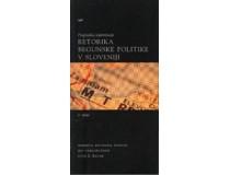RETORIKA BEGUNSKE POLITIKE V SLOVENIJI