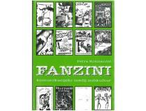 FANZINI-Komunikacijski medij subkultur