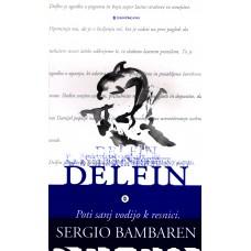 BAMBAREN SERGIO-DELFIN