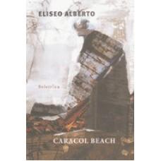 ALBERTO ELISEO-CARACOL BEACH