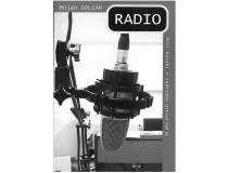 RADIO - Prvi koraki v radijsko ustvarjanje