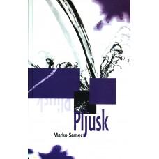 SAMEC MARKO-PLJUSK