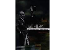 AVE WILSON: ZDA IN PREKRAJANJE SLOVENIJE