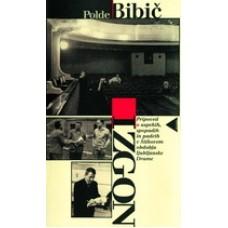 BIBIČ POLDE-IZGON