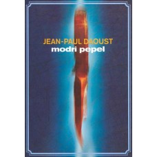 DAOUST JEAN-PAUL-MODRI PEPEL