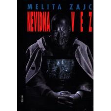 ZAJC, MELITA-NEVIDNA VEZ Rabe radiodifuzne televizije v Sloveniji