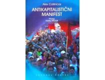 ANTIKAPITALISTIČNI MANIFEST