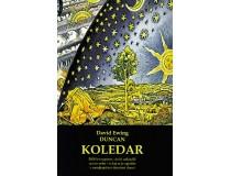 KOLEDAR 5000 let naporov, da bi uskladili uro in nebo