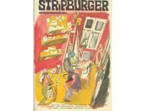 STRIPBURGER ŠT.34, L.10