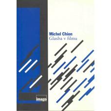 CHION MICHEL-GLASBA V FILMU