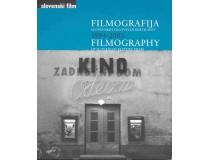 FILMOGRAFIJA SLOVENSKIH CELOVEČERNIH FILMOV 1994-2003