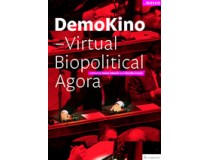 DEMOKINO - Virtual Biopolitical Agora