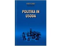 POLITIKA IN USODA