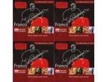 FRANCO Legendarni afriški mojster kitare