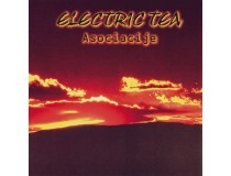ELECTRIC TEA Asociacije