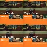 MUSIC OF CAPE VERDE Glasba z Zelenortskih otokov