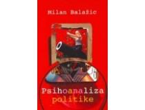 PSIHOANALIZA POLITIKE