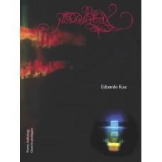 KAC EDUARDO-HODIBIS POTAX