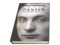 ANTON OCVIRK
