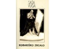KOBARIŠKO ZRCALO