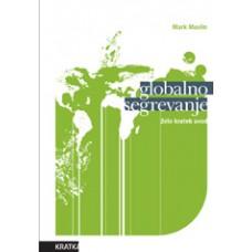 MASLIN MARK-GLOBALNO SEGREVANJE