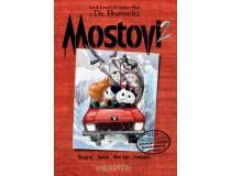 MOSTOVI 2
