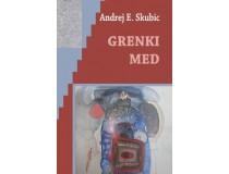 GRENKI MED