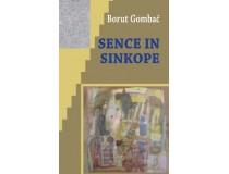 SENCE IN SINKOPE
