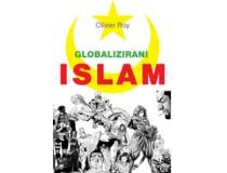 GLOBALIZIRANI ISLAM