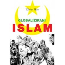 ROY OLIVIER-GLOBALIZIRANI ISLAM