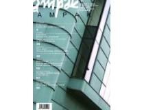 AMPAK 3 MAR 08
