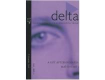 DELTA: revija za ženske študije in feministično teorijo