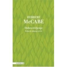 HERBERT McCABE-DOBRO ŽIVLJENJE
