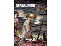 STRIPBURGER ŠT. 47