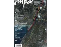 AMPAK 4 APR 2008