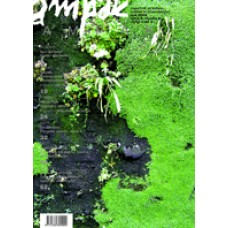 VEČ AVTORJEV-AMPAK 5 MAJ 2008