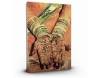 INDIJA, DEŽELA PROTISLOVNIH STRASTI