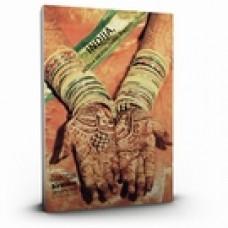 VEČ AVTORJEV-INDIJA, DEŽELA PROTISLOVNIH STRASTI